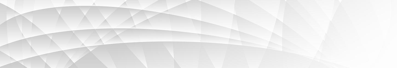ミッション・会社概要・ロゴ